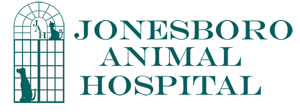 Jonesboro Animal Hospital